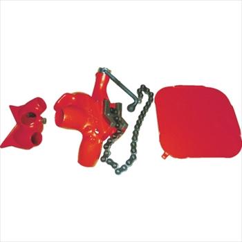 ファッションの ]:ダイレクトコム ~ProTool館~ 40165 [ Ridge Tool Company RIDGID スタンドチェーンバイス 560-DIY・工具