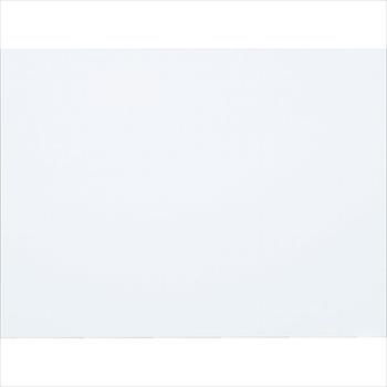 (株)マグエックス マグエックス 暗線ホワイトボードシート(超特大) [ MSHP90180M ]