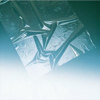(株)フロンケミカル フロンケミカル FEPフィルム 100ミクロン [ NR0538003 ]