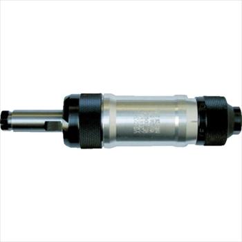 大見工業(株) 大見 エアロスピン ストレートタイプ 6mm/ロール方式 [ OM106RS ]