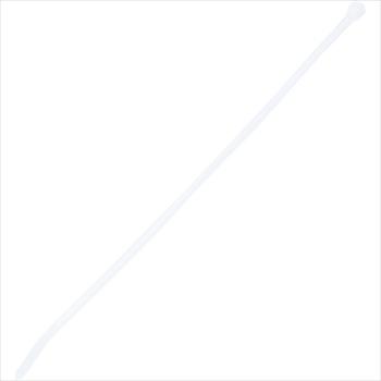 パンドウイットコーポレーション パンドウイット テフゼル結束バンド ナチュラル (1000本入) [ PLT2IM79 ]