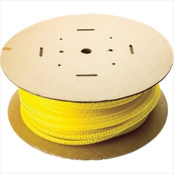 パンドウイットコーポレーション パンドウイット 電線保護材 パンラップ 難燃性黒 [ PW150FRL20Y ]