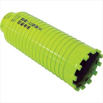 (株)ミヤナガ ミヤナガ ブロックヨウドライモンド/ポリカッターΦ35(刃のみ) [ PCB35C ]