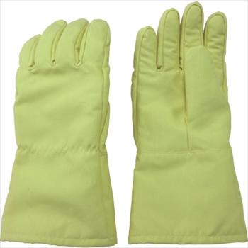 (株)マックス マックス 300℃対応クリーン用耐熱手袋 クリーンパック品 [ MT721CP ]