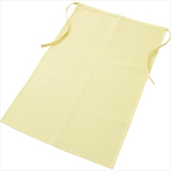 (株)マックス マックス クリーン用耐熱・耐切創腰前掛 クリーンパック品 [ MT793CP ]