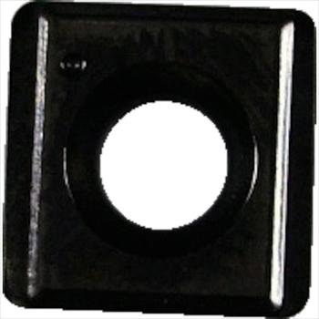 (株)ムラキ Nine9 NCスポットドリル 90°インサート [ N9MT0802CT2THNC9076 ]【 5個セット 】