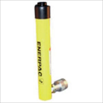エナパック(株) エナパック 油圧単動シリンダー [ RC57 ]