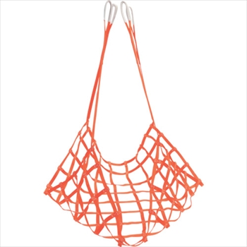 丸善織物(株) 丸善織物 モッコタイプスリング [ MO5020B ]