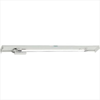 トラスコ中山(株) TRUSCO ニューラインデスク用照明器具セット20W W1200用 [ NLL1200 ]