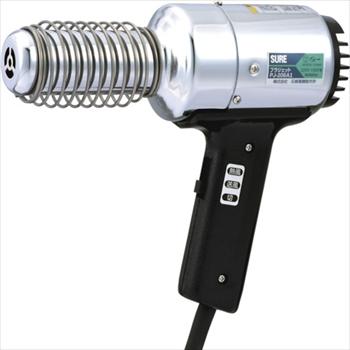 (株)石崎電機製作所 SURE 熱風加工機 プラジェット(標準タイプ)220V [ PJ206A1220V ]