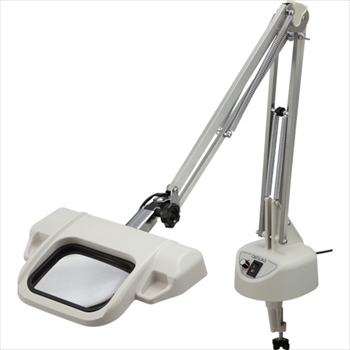 魅力的な [ ]:ダイレクトコム オーツカ LED照明拡大鏡  オーライト3−L 2X (株)オーツカ光学 ~ProTool館~ OLIGHT3L2X-DIY・工具