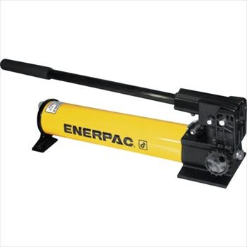 エナパック(株) エナパック 手動油圧ポンプ [ P392AL ]