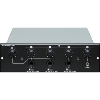 ユニペックス(株) ユニペックス 入力ユニット [ MU600 ]