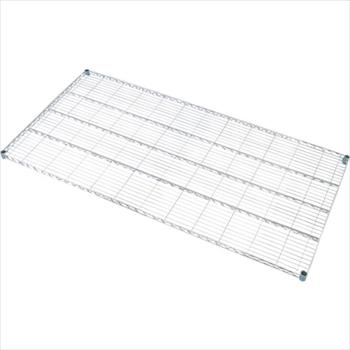 アイリスオーヤマ(株) IRIS メタルラック用棚板 1800×910×40 [ MR1890T ]