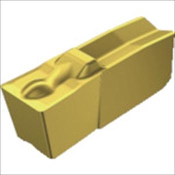 サンドビック(株)コロマントカンパニー サンドビック Qカットチップ 235 [ N151.3A105254G ]【 10個セット 】
