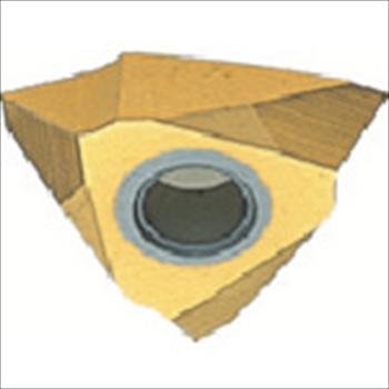 三菱マテリアル(株) 三菱 P級サーメット NX2525 [ MTTR435502 ]【 10個セット 】