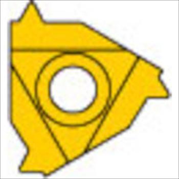 三菱マテリアル(株) 三菱 P級UPコート VP10MF [ MMT16ER115NPT ]【 5個 】