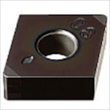 三菱マテリアル(株) 三菱 コンパックス MBC020 [ NPCNGA120412GN4 ]