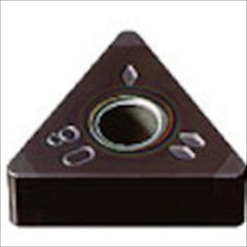 三菱マテリアル(株) 三菱 コンパックス MBC020 [ NPTNGA160412GA6 ]