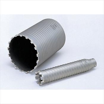 ボッシュ(株) ボッシュ ダイヤモンドコア カッター 80mm [ PDI080C ]