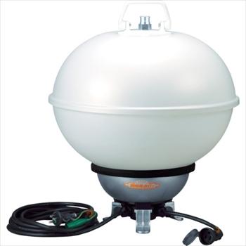 (株)ハタヤリミテッド ハタヤ 瞬時再点灯型150Wメタルハライドライト ボールライト5m電線付 [ MLA150KH ]