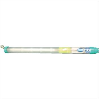 (株)長谷川製作所 HASEGAWA 非常灯LEDポールランタン PL0E-36LE(3Hタイプ) [ PL0DE03 ]