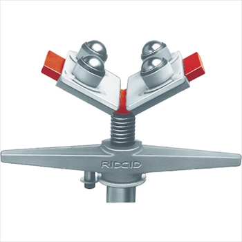 Ridge Tool Company RIDGID ボールトランスファーヘッド BTH-9 [ 60007 ]