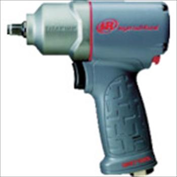 Ingersoll Rand社 IR  3/8インチ 小型インパクトレンチ(9.5mm角) [ 2115QTIMAX ]