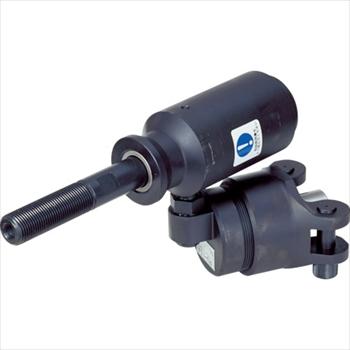 (株)ダイア ダイア HPN-250/HPN-250RL  パンチ [ PU104 ]