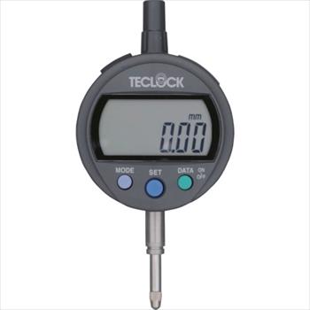 (株)テクロック テクロック デジタルインジケータPCシリ [ PC440J ]