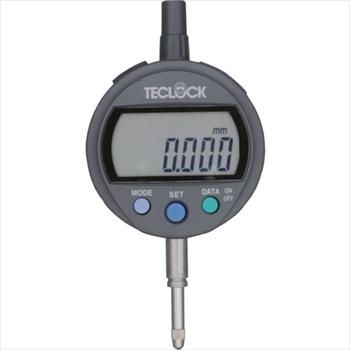 (株)テクロック テクロック デジタルインジケータPCシリ [ PC465J ]