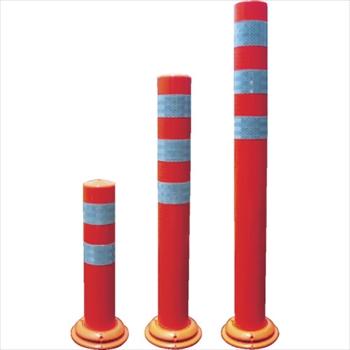 高品質新品 積水樹脂 無料サンプルOK 株 積水 ポールコーンCITY PCCT-80RW-M16T PCCT80RWM16T