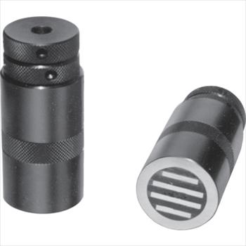 (株)スーパーツール スーパーツール 磁力付スクリューサポート(2コ1組) [ MSS65 ]