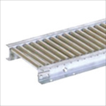 公式の  ~ProTool館~ ]:ダイレクトコム セントラルコンベヤー(株) MRU1906100320 [ セントラル ステンレスローラコンベヤMRU1906型100W×30P×2000L-DIY・工具