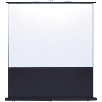 サンワサプライ(株) SANWA プロジェクタースクリーン 床置き式 [ PRSY85K ]