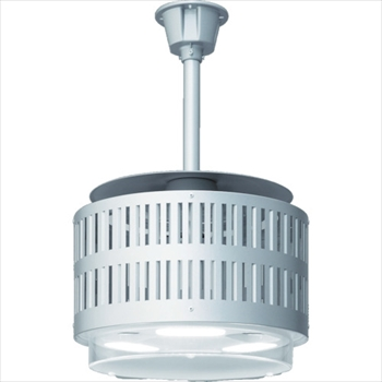 パナソニック(株)エコソリューションズ社 Panasonic 高天井用LED照明器具 [ NNY20511 ]