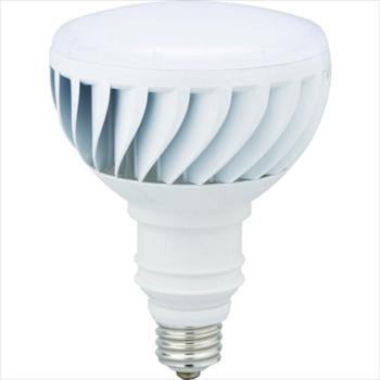 (株)ティーネットジャパン T-NET バラストレス水銀ランプ・PAR型電球代替LED照明 [ PAR40DW ]