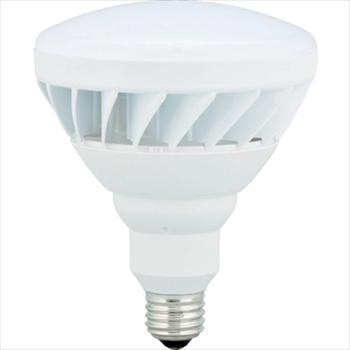 (株)ティーネットジャパン T-NET バラストレス水銀ランプ・PAR型電球代替LED照明 [ PAR40WW ]