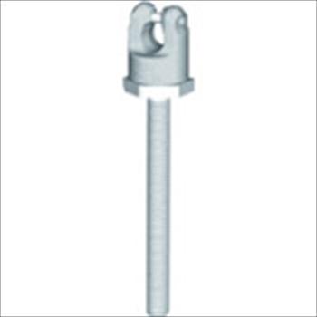 (株)ルッドリフティングジャパン RUD パワーポイントスター ロングボルトタイプ PP-M20L [ PPM20L ]