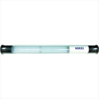 日機(株) 日機 防水型LED照明灯 12W AC100~240V [ NLL18CGAC ]