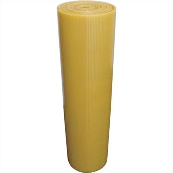 積水化学工業(株) 積水 プラスチック製巻きダンボール900X50M [ PMD905 ]