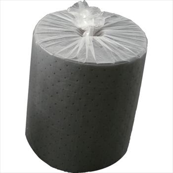 JOHNAN(株) JOHNAN 油吸収材 アブラトール 油水兼用 詰め替え用 (1個入) [ PCAR40R ]