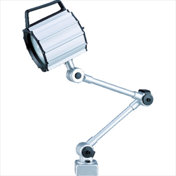 日機(株) 日機 防水型LEDスポットライト 12W AC100~120V [ NLSM20CPAC2MP ]