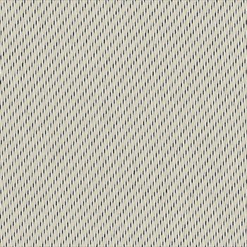 トーソー(株) TOSO ラビータ ナイト 180X200 アイボリー [ RABNI180200IV ]