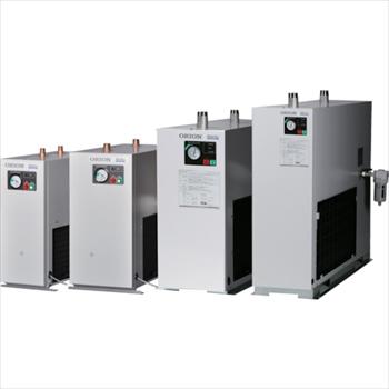 オリオン機械(株) オリオン 標準型冷凍式エアドライヤー(RAX小型シリーズ) [ RAX3JA1 ]