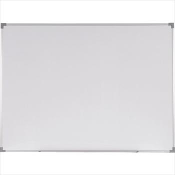 WRITE BEST社 WRITEBEST 壁掛ホワイトボード 900×1800 [ PPGI36 ]