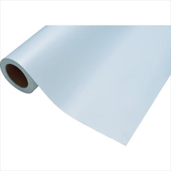 (株)中川ケミカル 中川ケミカル 溶剤用メディア NC-101 [ NC101137050 ]