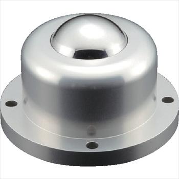 (株)エイテック プレインベア ゴミ排出穴付 上向き用 スチール製 PV900FH [ PV900FH ]