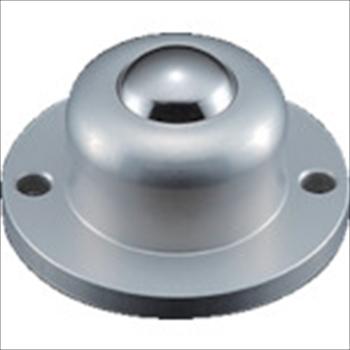 (株)エイテック プレインベア ゴミ排出穴付 上向き用 ステンレス製 PV120FHS [ PV120FHS ]