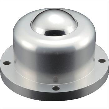 (株)エイテック プレインベア ゴミ排出穴付 上向き用 ステンレス製 PV900FHS [ PV900FHS ]